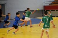 MINI Handball LIGA 2018 - I turniej eliminacyjny - 8097_foto_24opole_040.jpg
