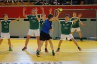 MINI Handball LIGA 2018 - I turniej eliminacyjny - 8097_foto_24opole_041.jpg