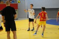 MINI Handball LIGA 2018 - I turniej eliminacyjny - 8097_foto_24opole_042.jpg