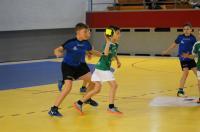 MINI Handball LIGA 2018 - I turniej eliminacyjny - 8097_foto_24opole_043.jpg