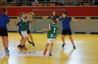 MINI Handball LIGA 2018 - I turniej eliminacyjny - 8097_foto_24opole_044.jpg