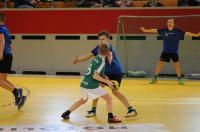 MINI Handball LIGA 2018 - I turniej eliminacyjny - 8097_foto_24opole_046.jpg