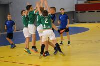 MINI Handball LIGA 2018 - I turniej eliminacyjny - 8097_foto_24opole_047.jpg