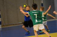 MINI Handball LIGA 2018 - I turniej eliminacyjny - 8097_foto_24opole_048.jpg