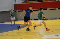 MINI Handball LIGA 2018 - I turniej eliminacyjny - 8097_foto_24opole_049.jpg