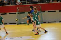 MINI Handball LIGA 2018 - I turniej eliminacyjny - 8097_foto_24opole_050.jpg