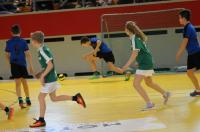 MINI Handball LIGA 2018 - I turniej eliminacyjny - 8097_foto_24opole_051.jpg