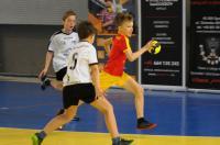 MINI Handball LIGA 2018 - I turniej eliminacyjny - 8097_foto_24opole_053.jpg