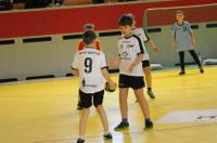 MINI Handball LIGA 2018 - I turniej eliminacyjny - 8097_foto_24opole_054.jpg