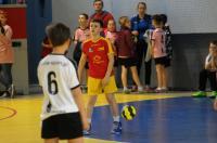 MINI Handball LIGA 2018 - I turniej eliminacyjny - 8097_foto_24opole_055.jpg