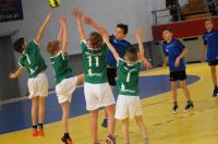 MINI Handball LIGA 2018 - I turniej eliminacyjny - 8097_foto_24opole_056.jpg