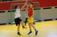 MINI Handball LIGA 2018 - I turniej eliminacyjny - 8097_foto_24opole_057.jpg