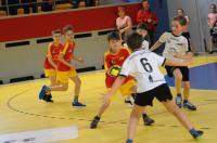 MINI Handball LIGA 2018 - I turniej eliminacyjny - 8097_foto_24opole_058.jpg
