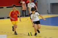 MINI Handball LIGA 2018 - I turniej eliminacyjny - 8097_foto_24opole_059.jpg