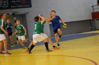 MINI Handball LIGA 2018 - I turniej eliminacyjny - 8097_foto_24opole_060.jpg