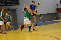 MINI Handball LIGA 2018 - I turniej eliminacyjny - 8097_foto_24opole_061.jpg