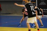 MINI Handball LIGA 2018 - I turniej eliminacyjny - 8097_foto_24opole_062.jpg