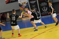 MINI Handball LIGA 2018 - I turniej eliminacyjny - 8097_foto_24opole_063.jpg