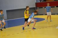 MINI Handball LIGA 2018 - I turniej eliminacyjny - 8097_foto_24opole_064.jpg