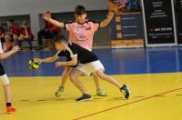 MINI Handball LIGA 2018 - I turniej eliminacyjny - 8097_foto_24opole_067.jpg