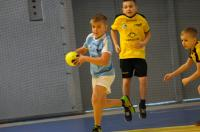 MINI Handball LIGA 2018 - I turniej eliminacyjny - 8097_foto_24opole_068.jpg