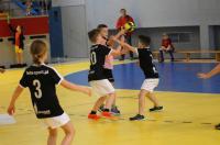 MINI Handball LIGA 2018 - I turniej eliminacyjny - 8097_foto_24opole_072.jpg