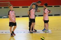 MINI Handball LIGA 2018 - I turniej eliminacyjny - 8097_foto_24opole_073.jpg