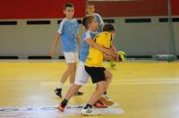 MINI Handball LIGA 2018 - I turniej eliminacyjny - 8097_foto_24opole_074.jpg