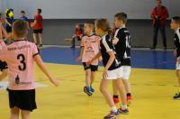 MINI Handball LIGA 2018 - I turniej eliminacyjny - 8097_foto_24opole_075.jpg
