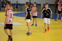 MINI Handball LIGA 2018 - I turniej eliminacyjny - 8097_foto_24opole_076.jpg