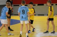 MINI Handball LIGA 2018 - I turniej eliminacyjny - 8097_foto_24opole_077.jpg