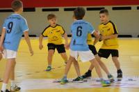 MINI Handball LIGA 2018 - I turniej eliminacyjny - 8097_foto_24opole_078.jpg