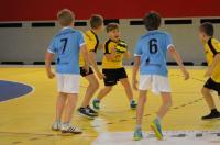 MINI Handball LIGA 2018 - I turniej eliminacyjny - 8097_foto_24opole_079.jpg