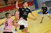 MINI Handball LIGA 2018 - I turniej eliminacyjny - 8097_foto_24opole_080.jpg
