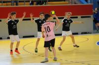 MINI Handball LIGA 2018 - I turniej eliminacyjny - 8097_foto_24opole_081.jpg