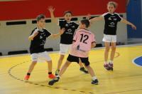 MINI Handball LIGA 2018 - I turniej eliminacyjny - 8097_foto_24opole_082.jpg