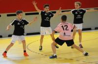 MINI Handball LIGA 2018 - I turniej eliminacyjny - 8097_foto_24opole_083.jpg