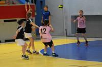 MINI Handball LIGA 2018 - I turniej eliminacyjny - 8097_foto_24opole_084.jpg