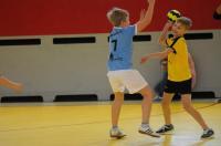 MINI Handball LIGA 2018 - I turniej eliminacyjny - 8097_foto_24opole_085.jpg
