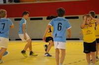 MINI Handball LIGA 2018 - I turniej eliminacyjny - 8097_foto_24opole_086.jpg