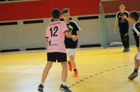 MINI Handball LIGA 2018 - I turniej eliminacyjny - 8097_foto_24opole_087.jpg