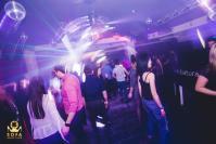 KUBATURA - ► Weekend Starter / Sanchez En Vivo - 8098_foto_crkubatura_014.jpg