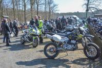 Oficjalne rozpoczecie sezonu motocyklowego 2018 - 8103_dsc_7556.jpg