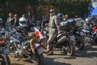 Oficjalne rozpoczecie sezonu motocyklowego 2018 - 8103_dsc_7562.jpg