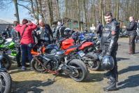 Oficjalne rozpoczecie sezonu motocyklowego 2018 - 8103_dsc_7564.jpg