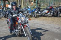 Oficjalne rozpoczecie sezonu motocyklowego 2018 - 8103_dsc_7565.jpg