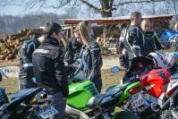 Oficjalne rozpoczecie sezonu motocyklowego 2018 - 8103_dsc_7567.jpg