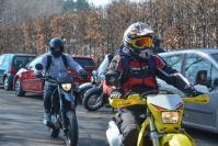 Oficjalne rozpoczecie sezonu motocyklowego 2018 - 8103_dsc_7573.jpg