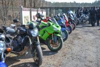 Oficjalne rozpoczecie sezonu motocyklowego 2018 - 8103_dsc_7577.jpg