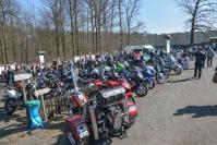 Oficjalne rozpoczecie sezonu motocyklowego 2018 - 8103_dsc_7580.jpg